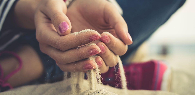 Entdecke alles rund um schöne und gepflegte Nägel | Nagellack ...