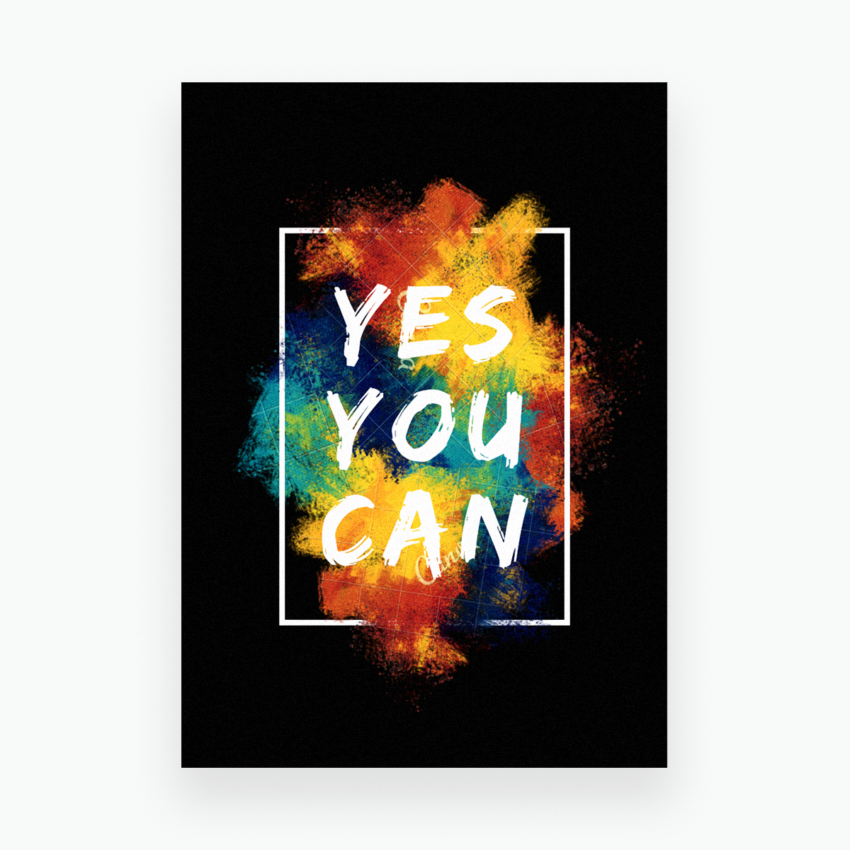 Create Your Own Custom Posters With Canva S Free Online Poster Maker And Get Results In Minutes Try The Design Online Poster Maker Poster Maker Online Posters