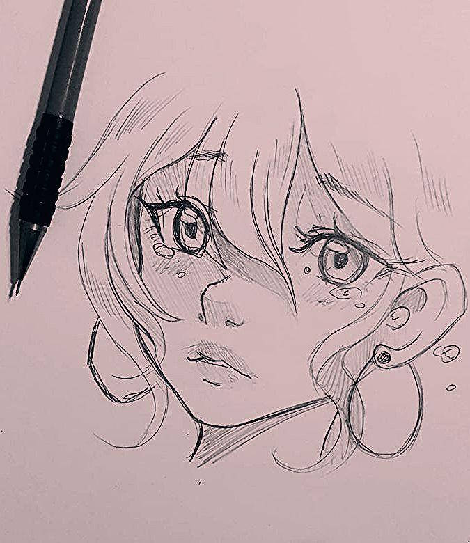 essuie le vent. Tu es d'ou Est-ce qu'il y a du vent parfois? - Larienne.devianta ... - #larienne #manga #anime