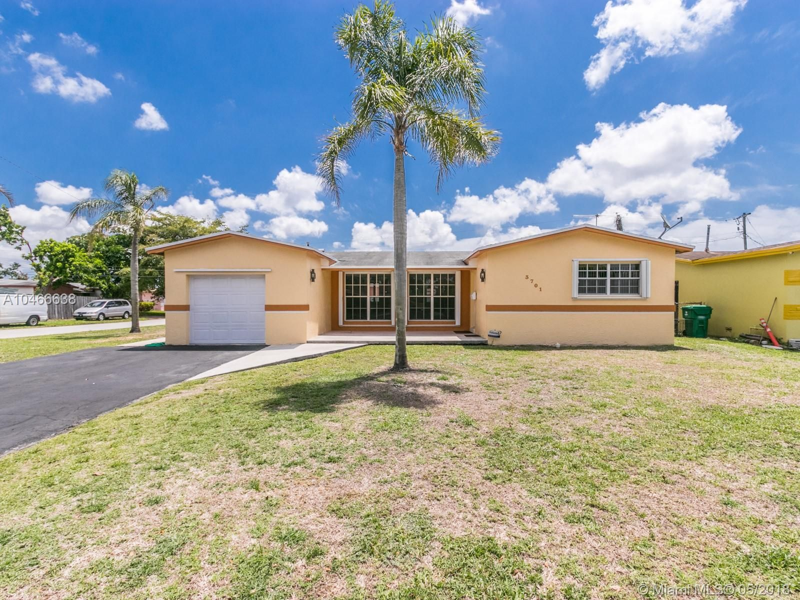 Sell My House Fast Miami Gardens
