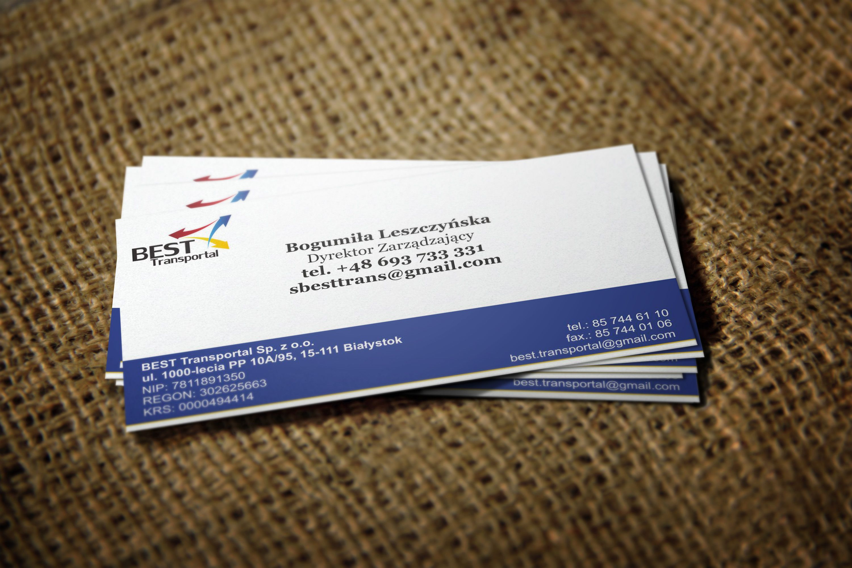pin by agencja reklamowa malfinio on wizytówki voucher bilety