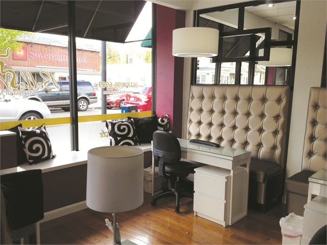 Nail Salon Design Ideas nail salon design ideas yahoo search results nailsalon pinterest design foot rest and salon design 17 Best Images About Nail Salon Decor On Pinterest Pedicures Pedicure Station And Beauty Salon Design
