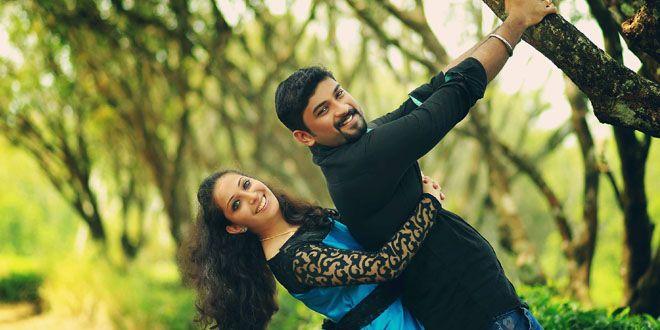 cool Jickson + Diana Kerala Wedding Highlights