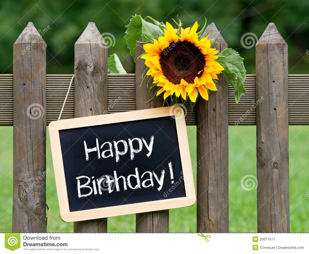 Happy Birthday Quotes In Zulu ~ Memorable meanders happy birthday elijah