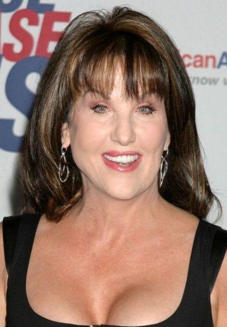 Plastic Surgery Land Robin Mcgraw Lip Implants Movie Stars Lip