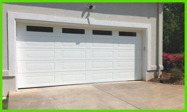 Hormann Garage Doors Canada Home Improvement Pinterest Hormann