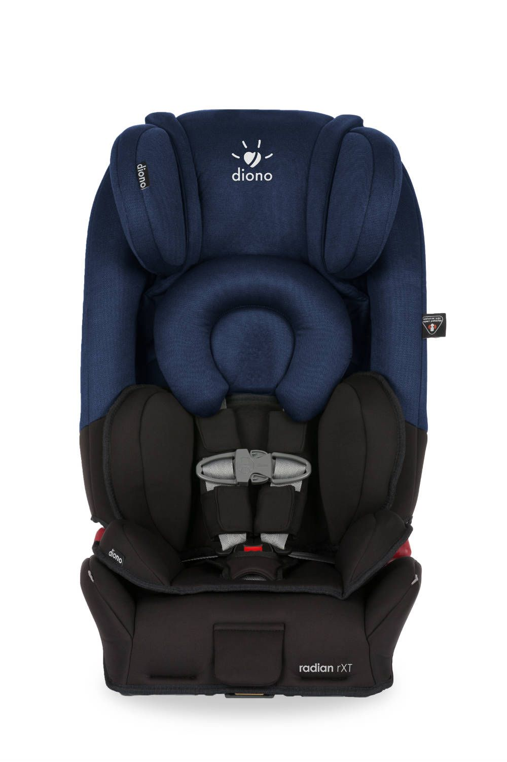 Front Row Car Seat Our 2017 2018 Car Seat Guide Family Car