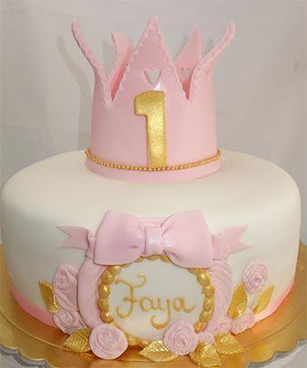 Pin Auf 1 Geburtstag Flavia