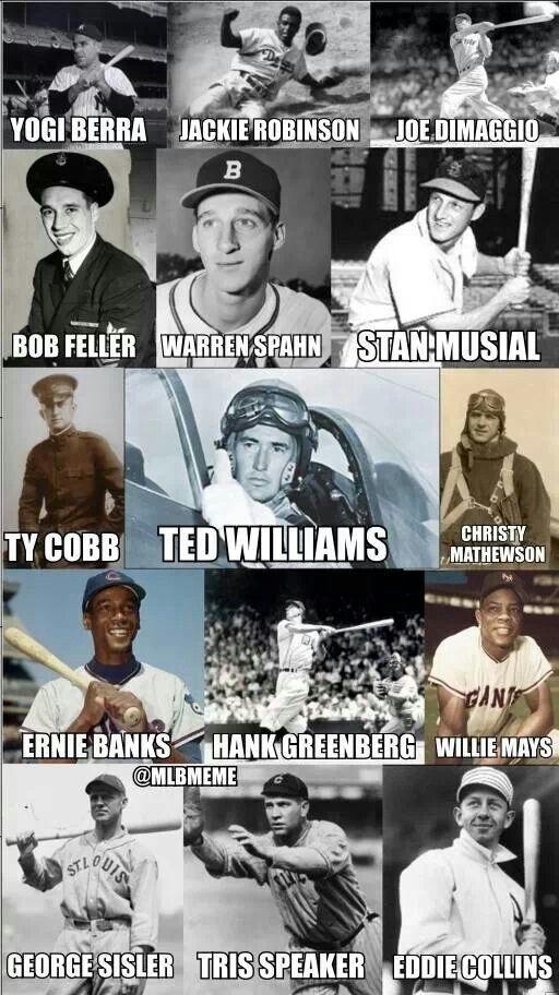 Mlb Memes Cincinnati Reds Baseball Pinterest Cincinnati Reds