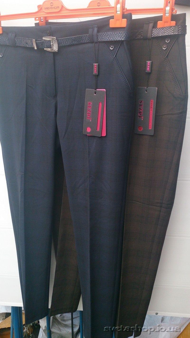 Sezdi 2969 Denenecek Projeler Pinterest Fall Pants And Detail Celana Formal Chino Wool Black