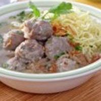 Resep Bakso Urat Spesial Resep Cara Membuat Masakan Enak Komplit Sederhana Resep Resep Masakan Makanan Dan Minuman