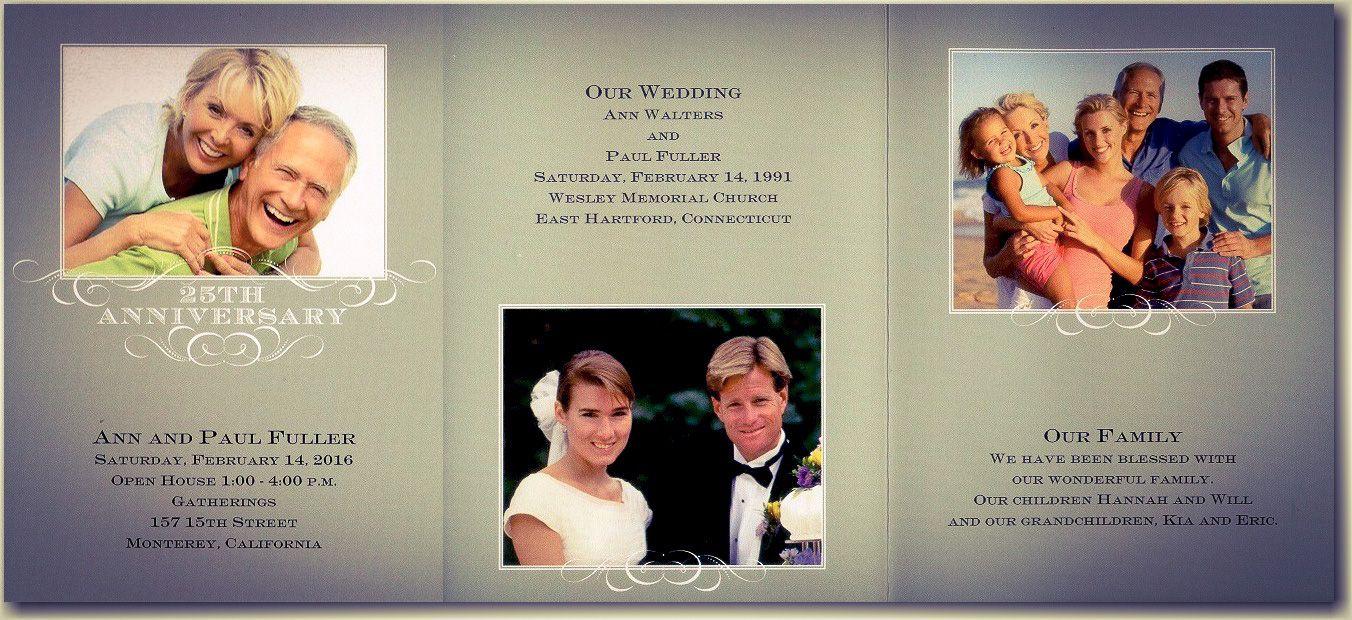 excelentes para bodas de plata ideas fabulosas