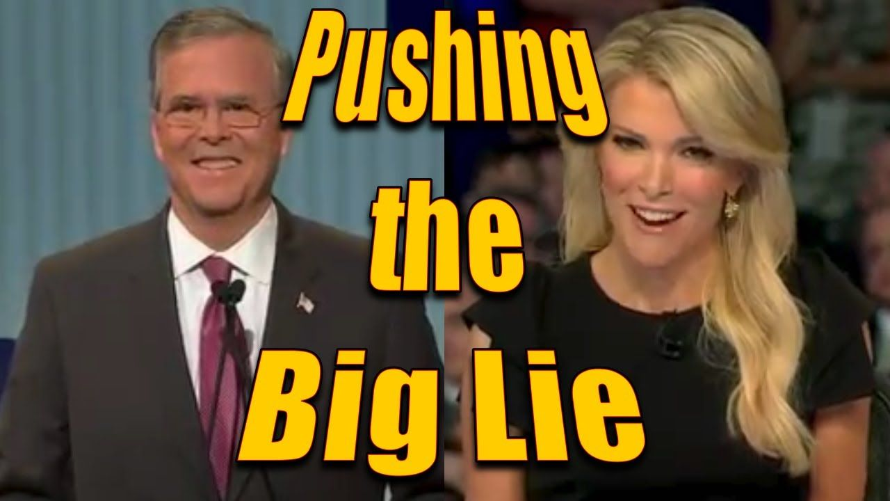The Guy From Pittsburgh. Episode 830. Trump Talk. Jeb