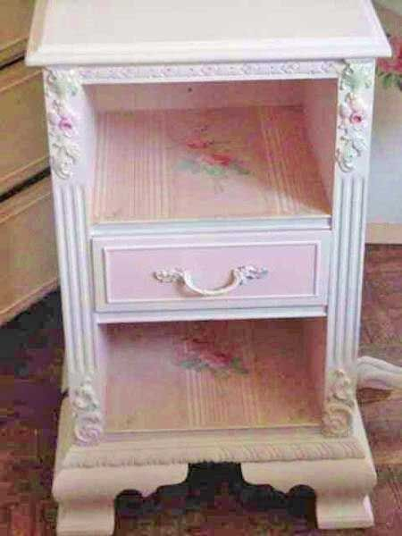 Nowells Furniture Ideas Custom Pingwen Nowell On So Pretty  Pinterest  Shabby Paint . Inspiration