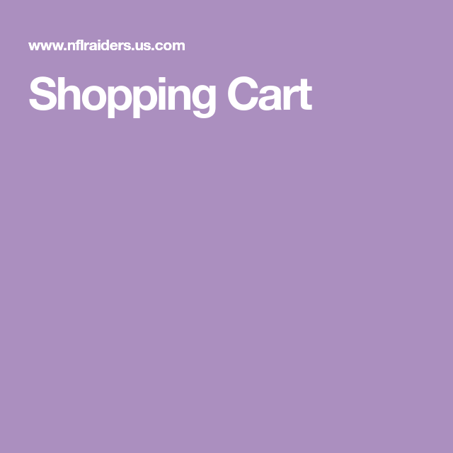 Shopping Cart Personalized wedding cake toppers