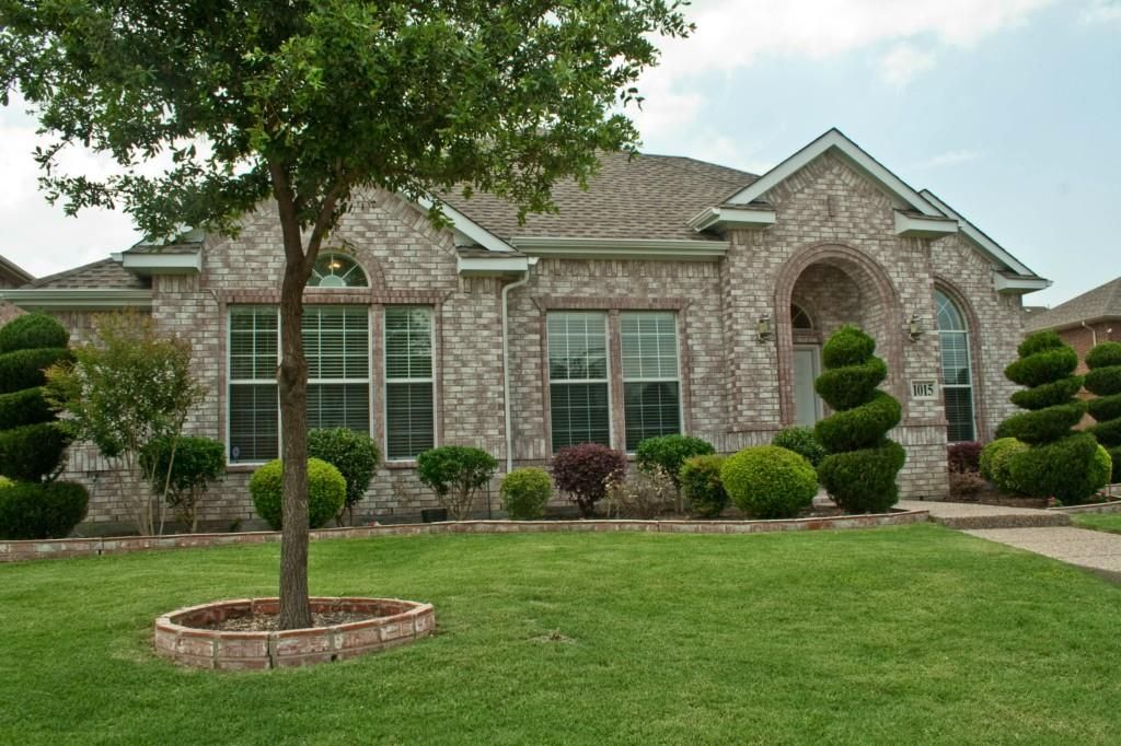 luxury homes for rent in frisco tx