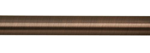 Home Décor Int'l Telescoping Metal Rod for Window, 48 to 84-Inch, Antique Copper Home Dcor Int'l http://smile.amazon.com/dp/B00G8VKI52/ref=cm_sw_r_pi_dp_Cqzdvb0SY2DMD