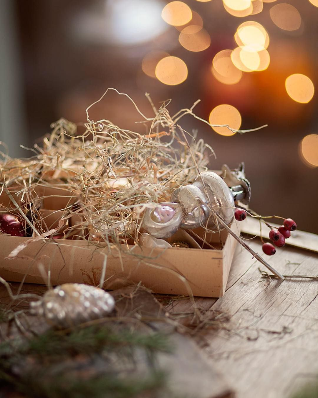 #allthebeautifulthings #christmas #oldchristmastreetoys #sovietchristmastoys #christmasiscoming #kalėdos