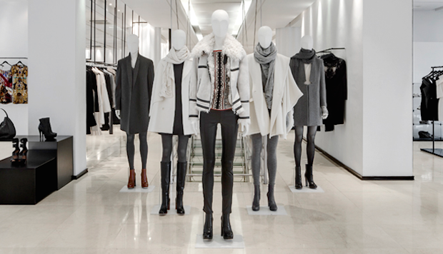 Best fashion boutiques in London: June sales on now | Culture Whisper