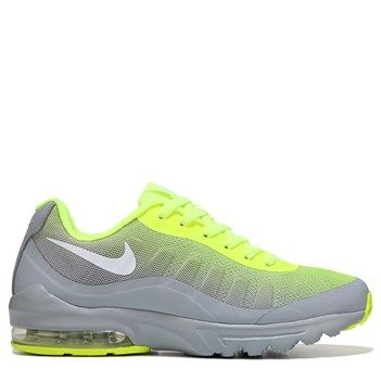 nike air max women famous footwear