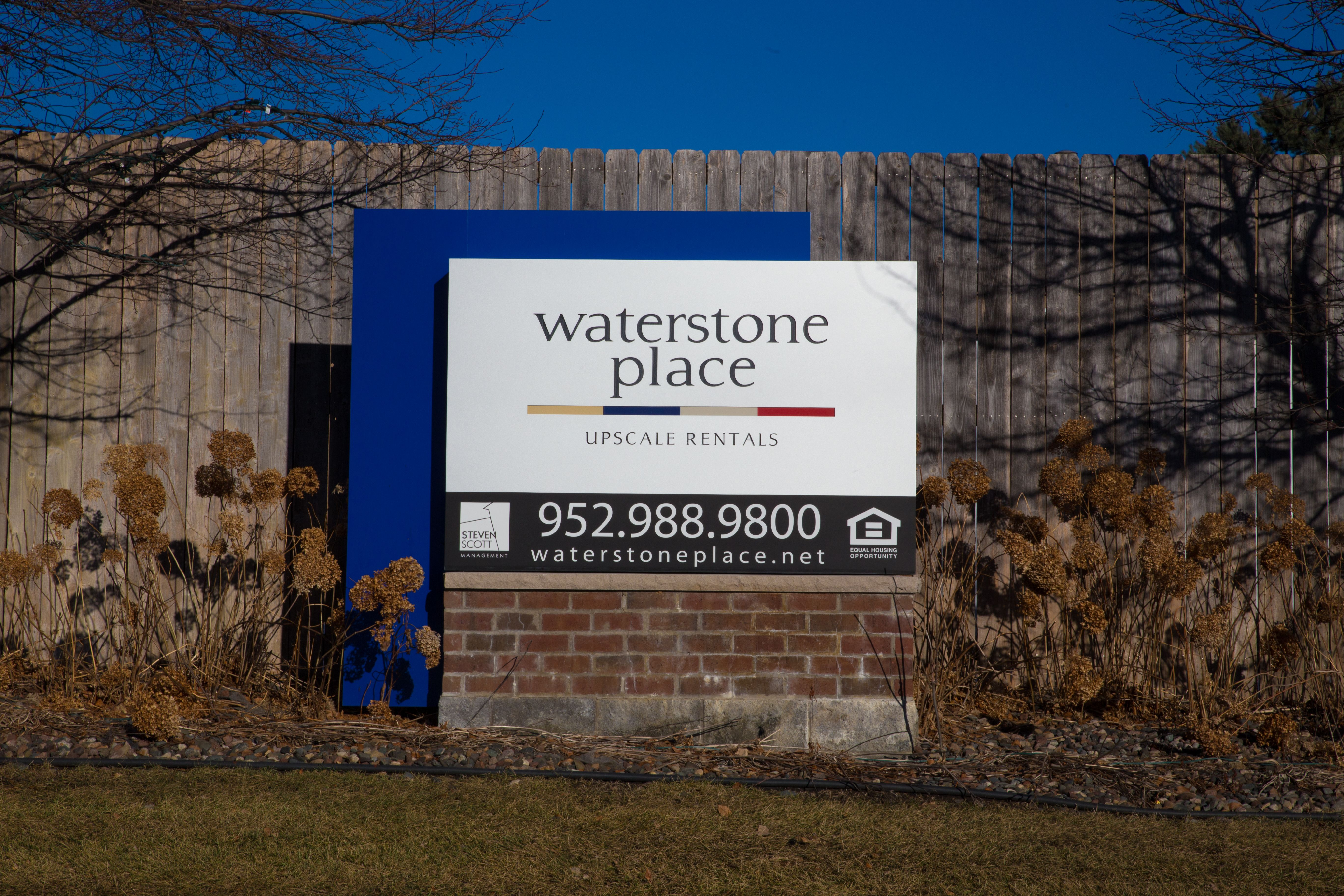 Pin By Steven Scott Management Inc On Waterstone Place Fitness Center Renovation Places Minnetonka Fitness Center