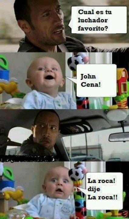 Pin De Guizus 75 En Funny Things Memes Divertidos Imagenes Graciosas Chistes Graciosos