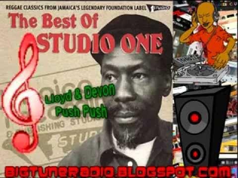 Studio Music Software program Download