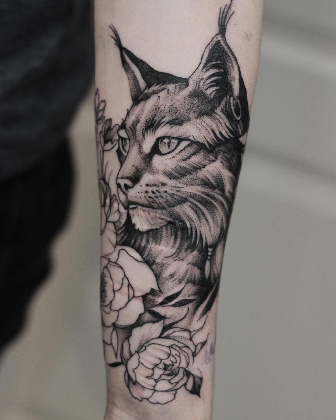 Pin On Best Tattoo
