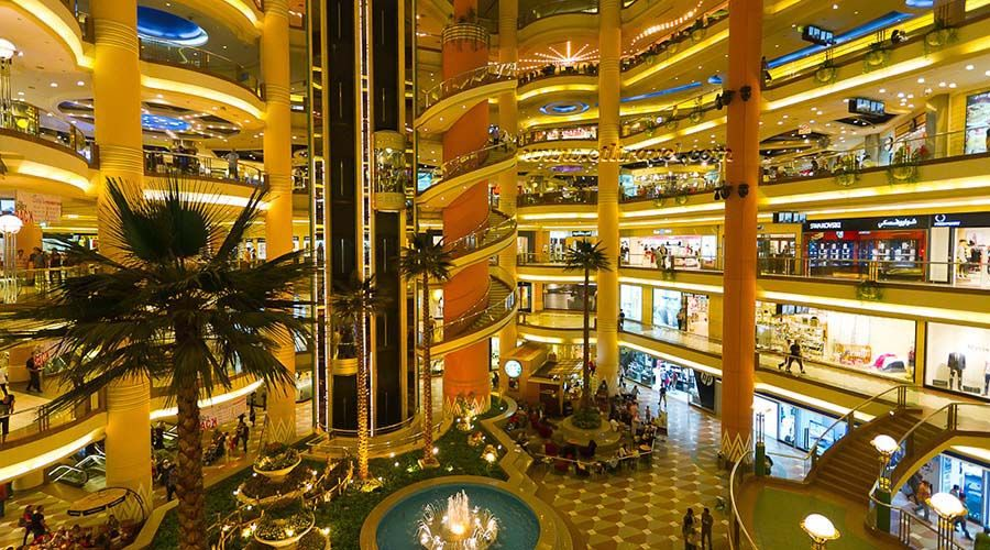 Cairo City Stars Center Egypt Cairo city, Cairo, Visit egypt