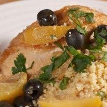 chicken-lemon-tangine