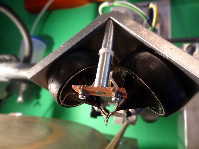 Pin On Vinyl Lathes Cutting