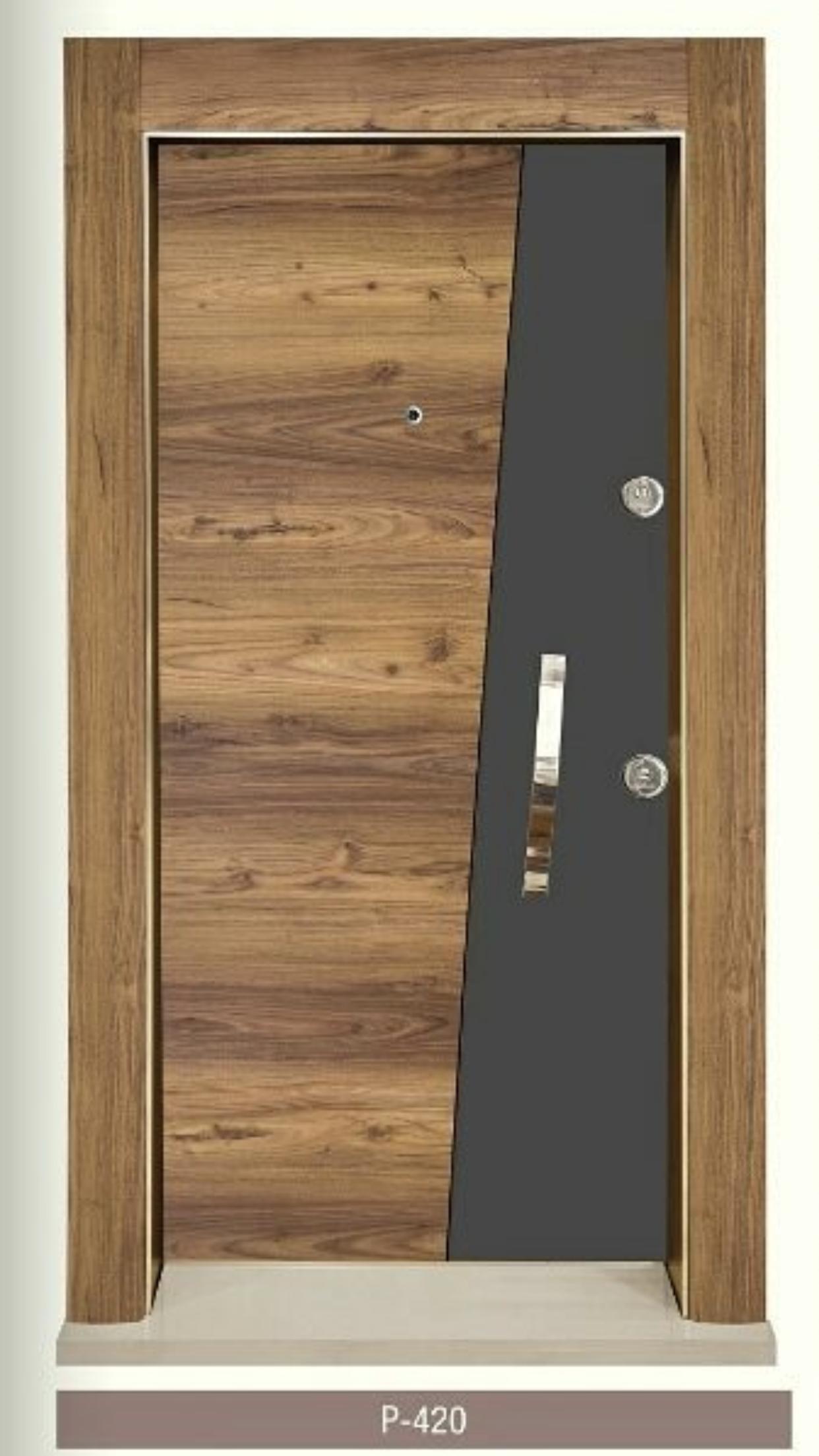 косая дверь | living room in 2019 | Wood doors, Doors, Wooden on