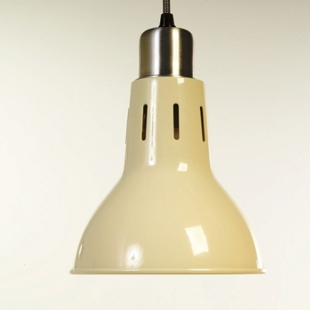 Mirada Mini Kitchen Light Shade