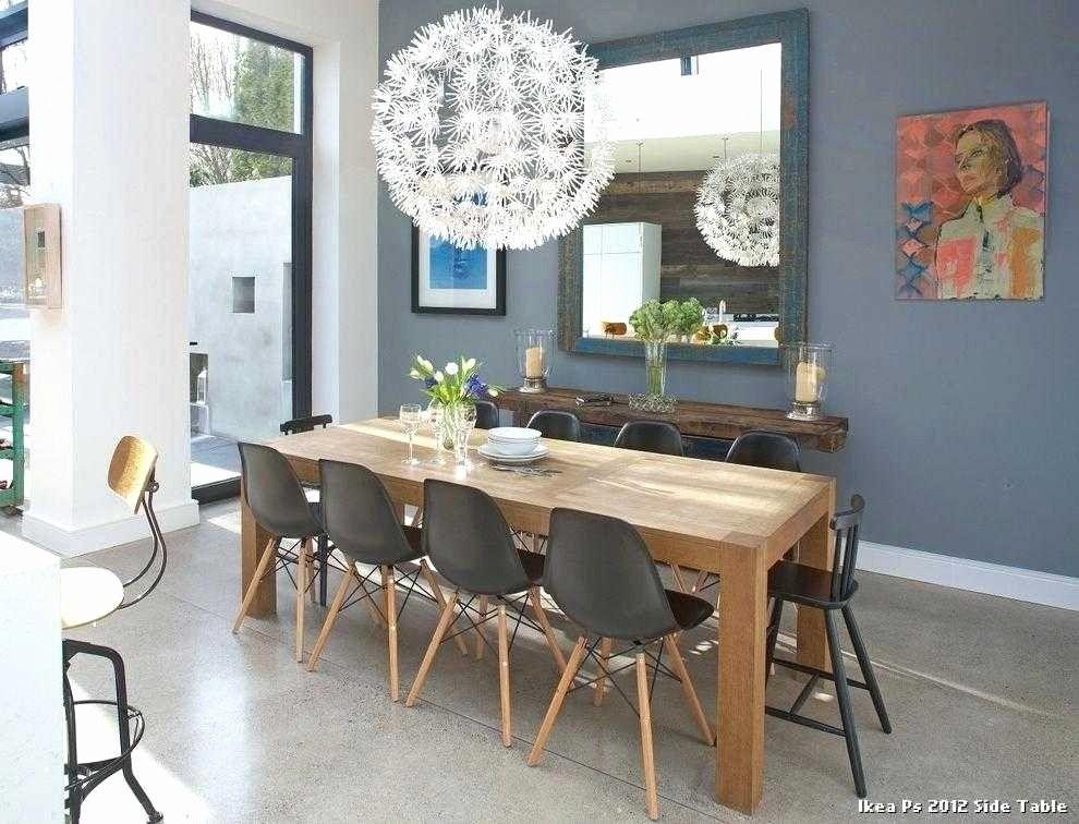 unique table salle a manger ikea
