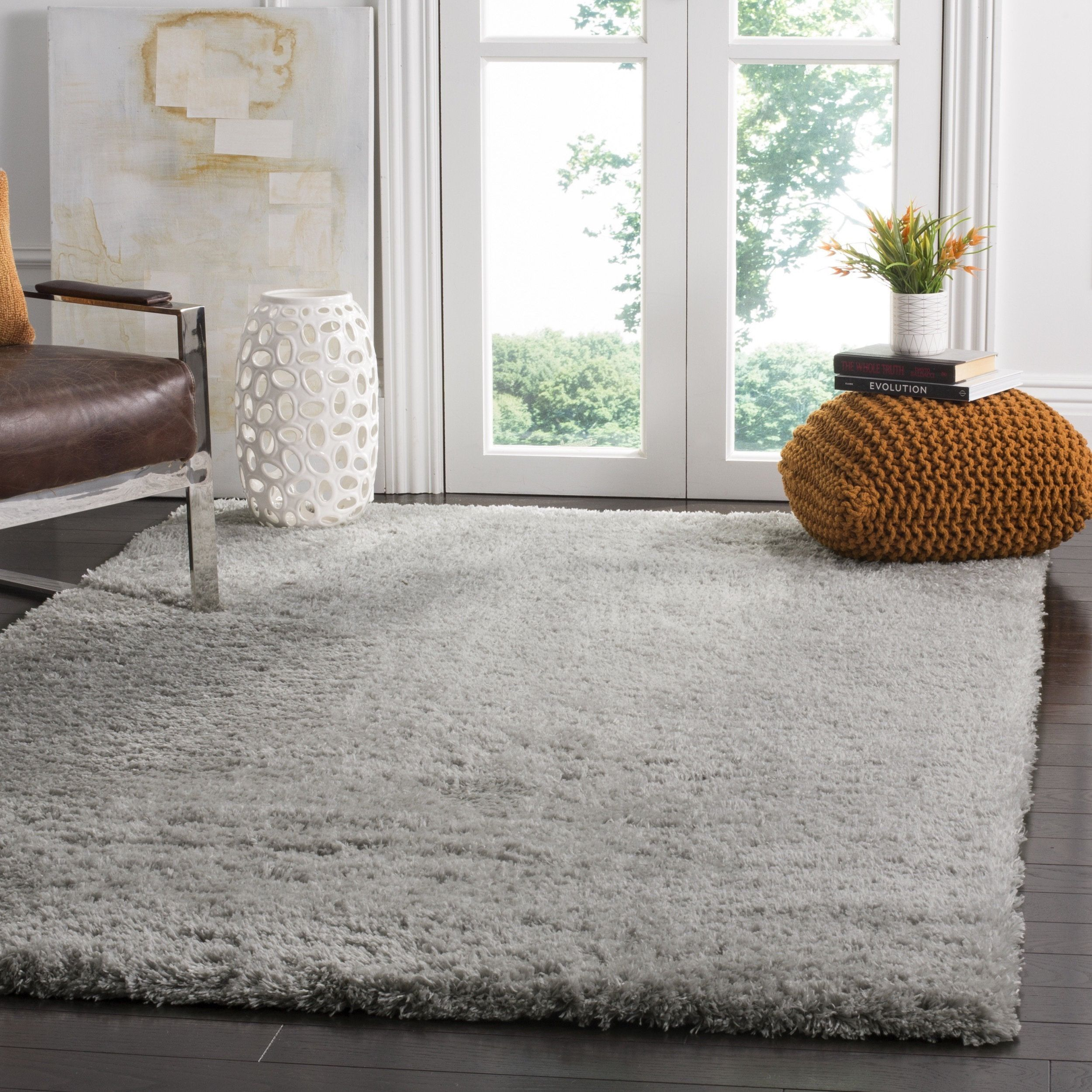Grey 9 X 12 Area Rugs Free Shipping On Orders Over 45
