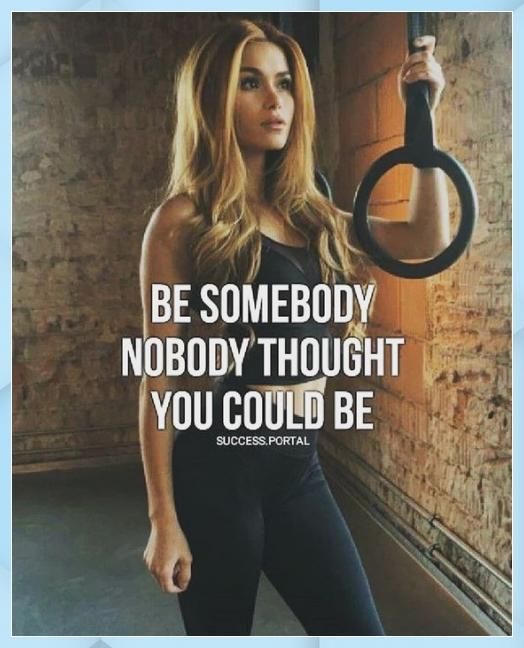 30 besten Morgen Fitness Motivation Zitate, um Sie für das Fitnessstudio aufgeregt zu halten ... #au...