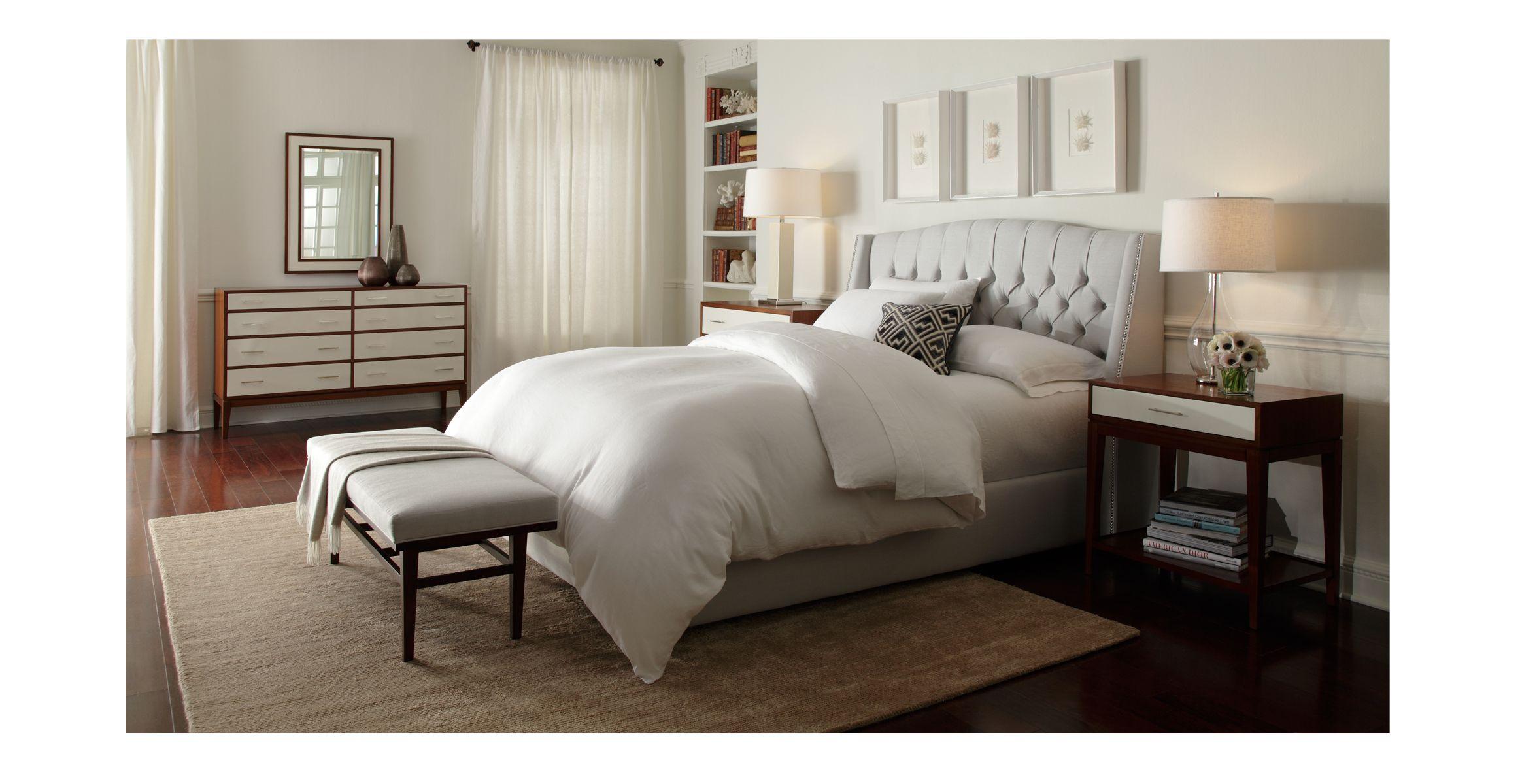 mitchell gold and bob williams furniture hughes bedroom furniture via mitchell gold and bob