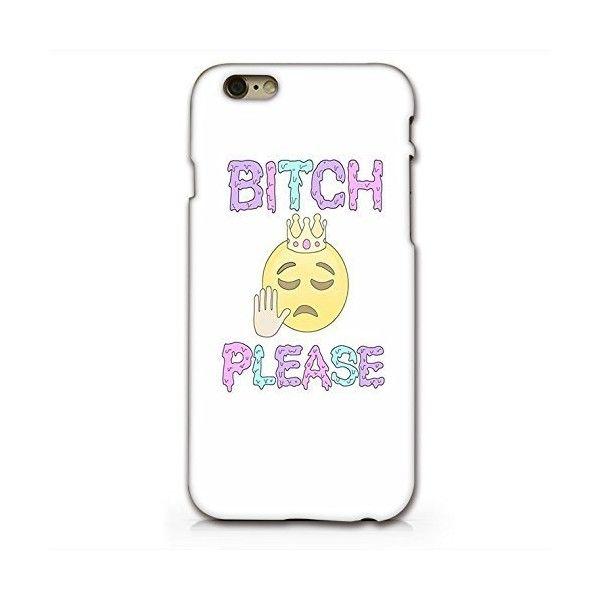 coque iphone 6 bitch please