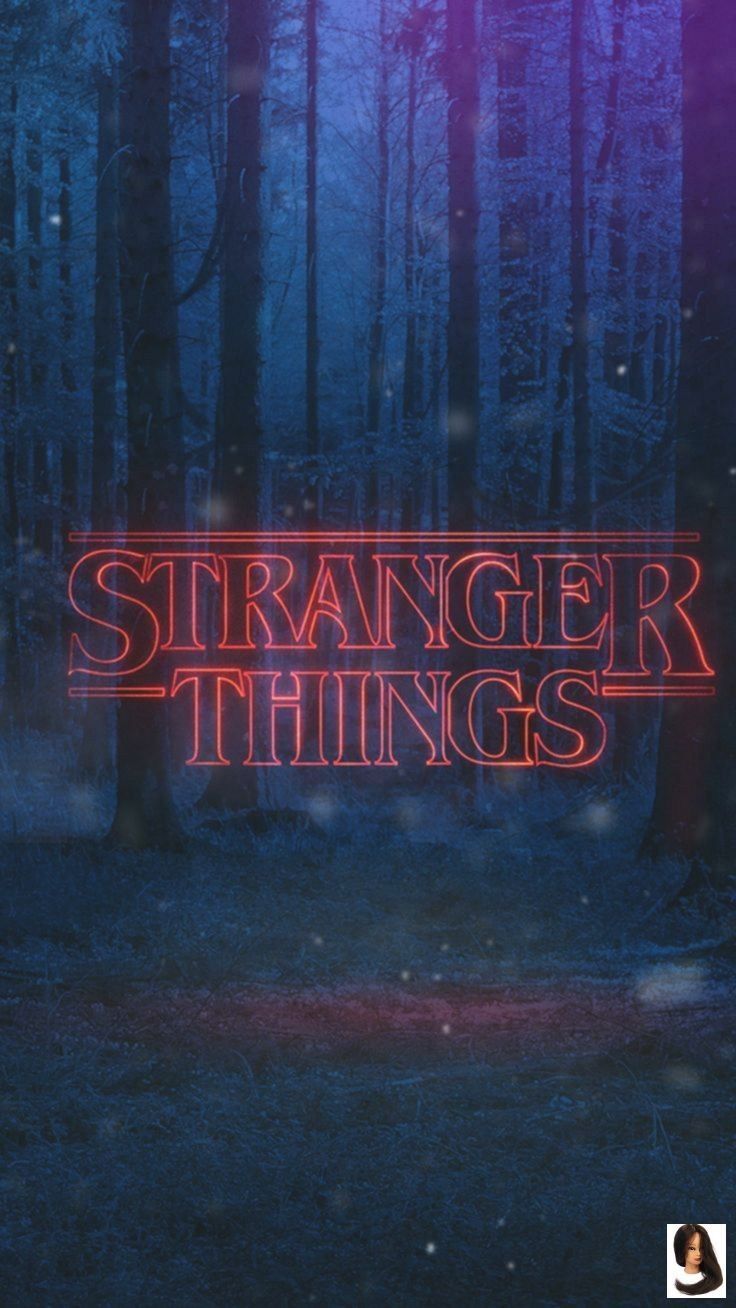 STRANGER THINGS Drama, Fantasy, Horror- Good serie shows the meaning of real