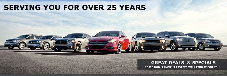 New Cars, Used Cars Online cars, Car insurance rates