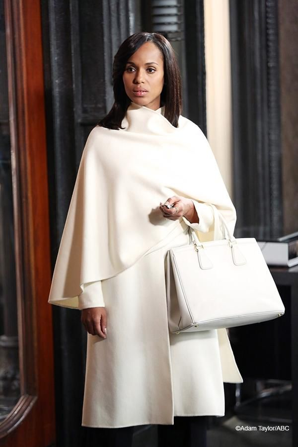 Ralph Lauren on Olivia pope, Coats and Work outfits - show me halloween pictures
