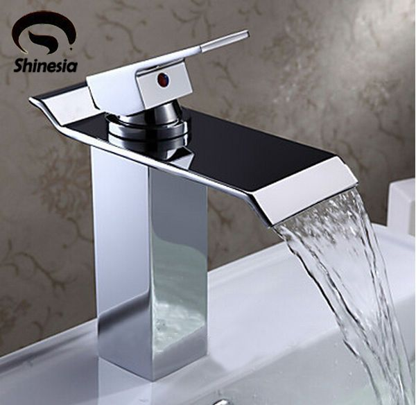Cheap tap faucet, Buy Quality tap kitchen directly from China tap ...
