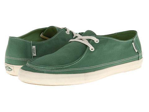 d60b1e2dd49329 Vans Rata Vulc Green Lime - Zappos.com Free Shipping BOTH Ways. Green Vans LoafersGentlemanLimesFootwearMen s Fashion
