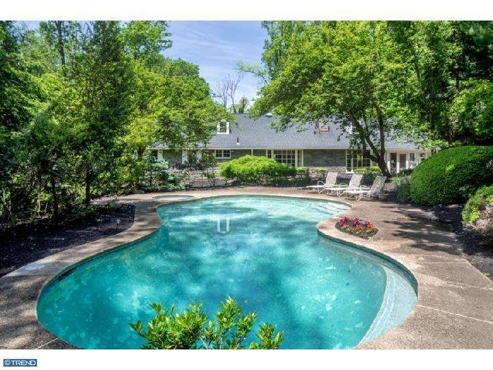 1600 Mount Pleasant Rd Dream House Exterior Estate Homes Real Estate