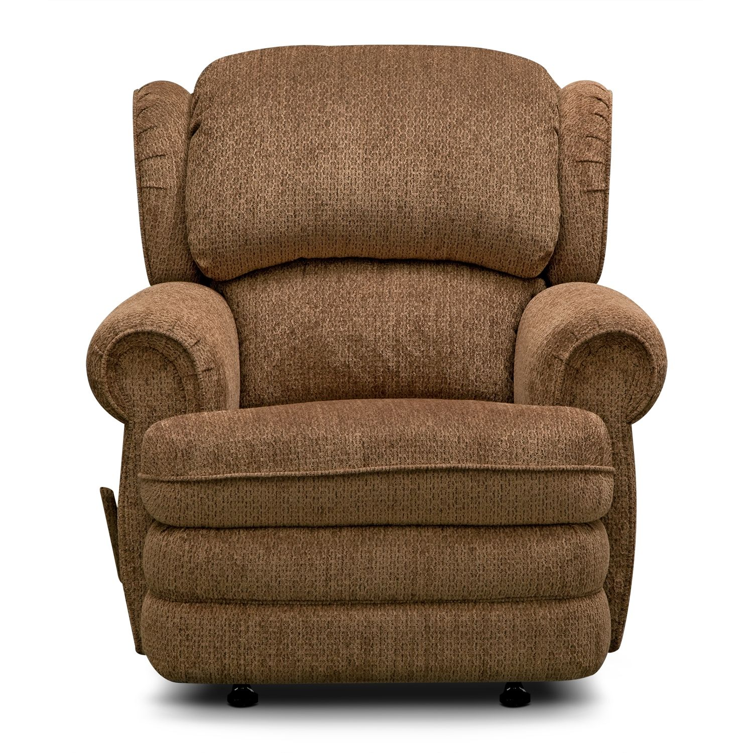 Awe Inspiring Addison Rocker Recliner Value City Furniture Recliners Cjindustries Chair Design For Home Cjindustriesco