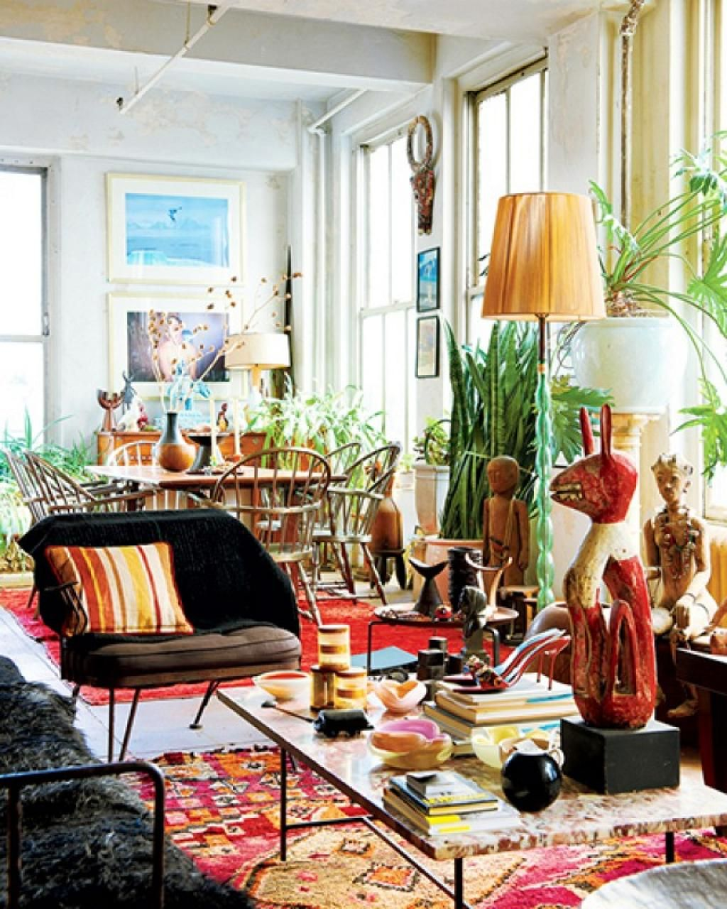 28 alluring contemporary mexican interior design ideas for alamos28 alluring contemporary mexican interior design ideas & Eclectic Mexican Decor Ideas | amazing home interior
