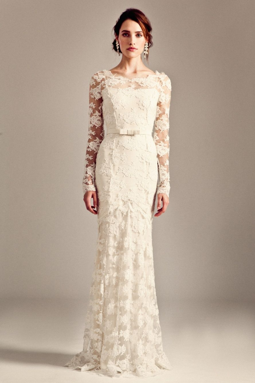 Frosted cranberry cranberry gold winter white wedding florence wedding dress from temperley london ombrellifo Image collections