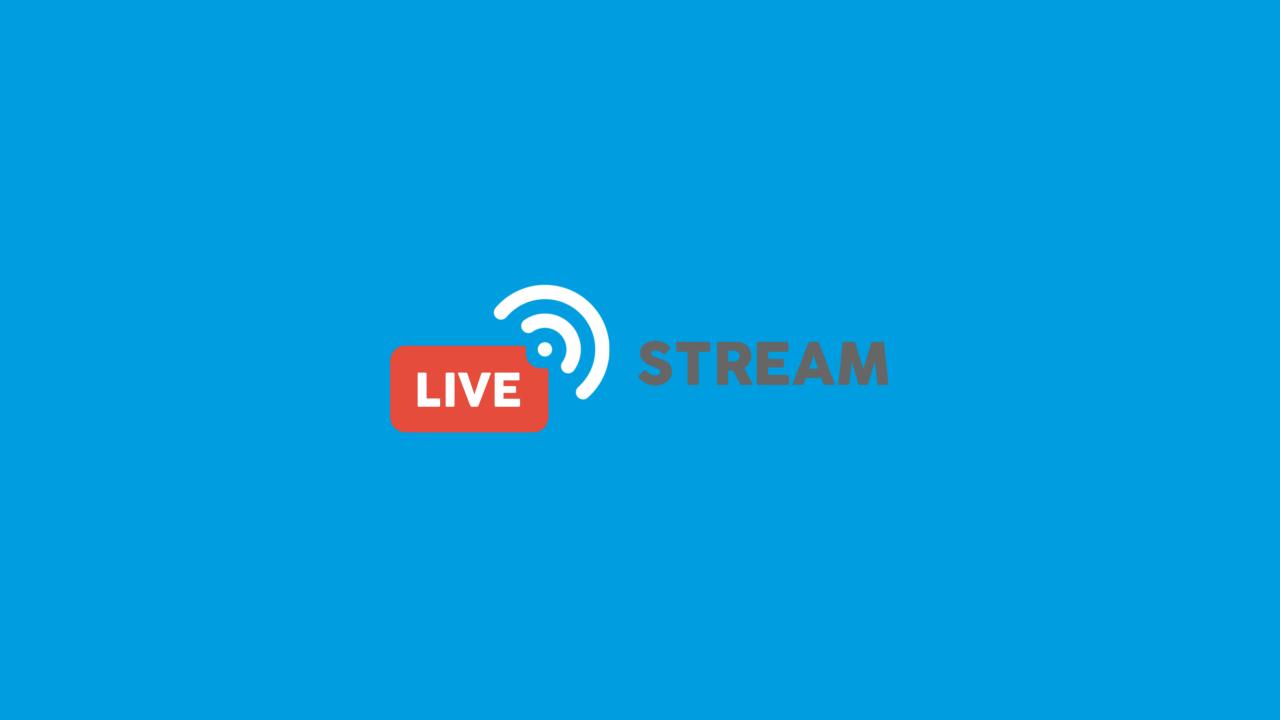 Daftar Link Live Streaming Sepak Bola Gratis Sepak Bola Pesiar Berita Teknologi