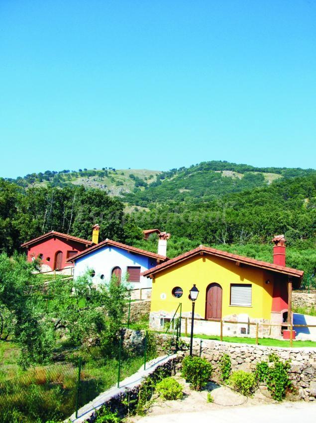 36 Ideas De Casas Curiosas Casas Casas Rurales Rurales