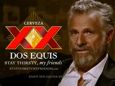 Dos Equis Coupon: Save $3.00 ONE 12-pk Dos Equis Lager, Dos Equis Ambar, Dos-A-Rita or Beers of Mexico Variety Pack March 2015
